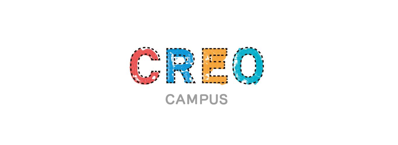 CREO CAMPUS